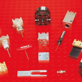 Sales Representative - Distributors for Toolings and Consumables